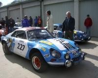 2005-04-Charade Tour Auto Historique