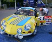2006-04-Rallye Lyon-Charbonnieres