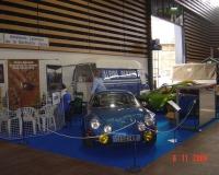 2009-11-Epoq'auto 2009