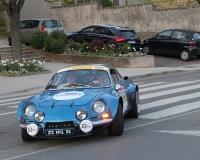 2011-04-Rallye Lyon-Charbonnières