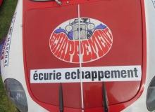 2013-06-02-a110-echappement-06.jpg