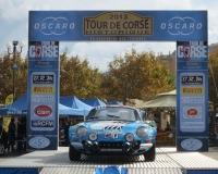 2013-10-Tour de Corse Historique