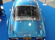 20131110-epoqu-auto-stand-alba-004.jpg