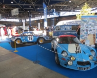 2013-11-Epoq'Auto 2013