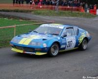 2014-11-Rallye Monts et Coteaux