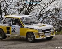 2015-03-Rallye Pays du Gier