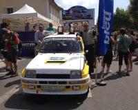 2015-07- Rallye de la DROME
