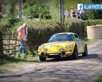 2015-08-Rallye d'Autun