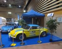 2015-11-Epoq'Auto 2015