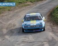 2015-11-Rallye Monts et Côteaux