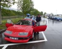 2017-05-Balade en Savoie
