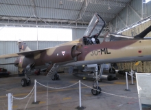 ealc-aviation-museum-1