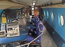ealc-musee-de-l-aviation-1