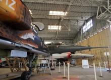 ealc-musee-de-l-aviation