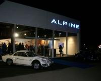 2018-02-Centre Alpine Villefranche