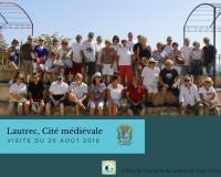 2018-08-Cap sur l'Occitanie