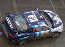 A110_Rally_2020_WRC_Ragues_Pesenti_0