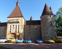 2017-04-Sortie Beaujolais-Bresse