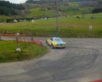 2008-04-Rallye Lyon-Charbonnieres