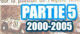 revuepresse-partie5