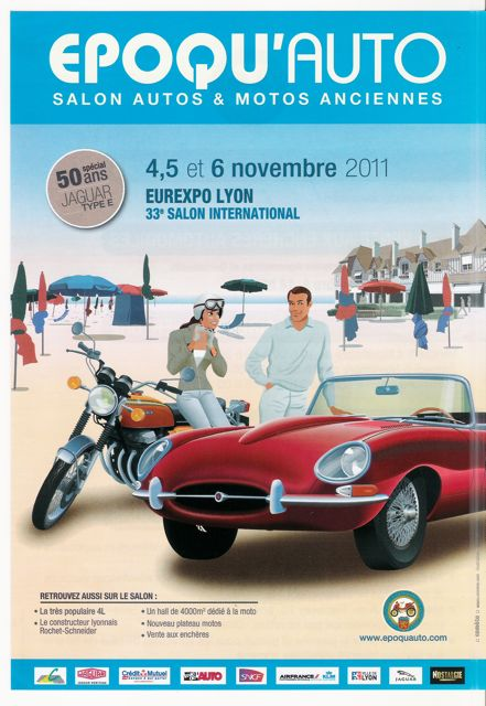 affiche-epoqauto-20111
