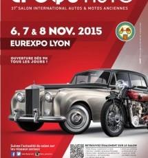 EpoquAuto2015_flyer_A5_page_001-215x300