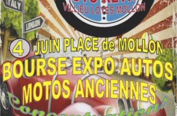 expo Mollon 1