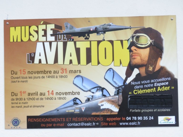ealc-aviation-museum